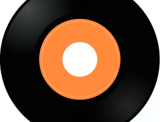 LP naar MP3